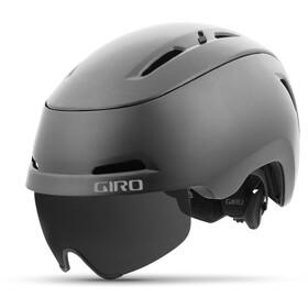 Giro Bexley MIPS Helmet matte titanium